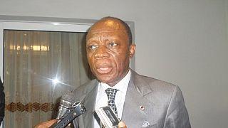 Jean-Michel Mokoko invite les Congolais à la désobéissance civile