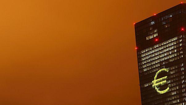 BCE : effets de la politique monétaire sur le marché obligataire