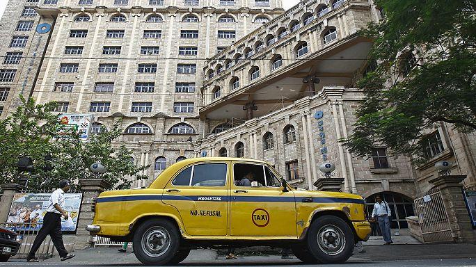 Inde : Uber à nouveau dans le prétoire
