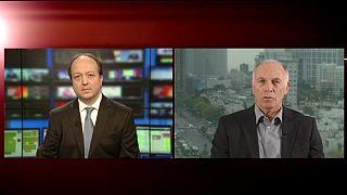ظرفیت اروپا در مقابله با تروریسم از نظر یک کارشناس اسرائیلی