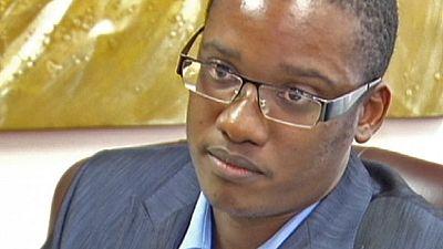 AFSUD : ouverture d'une enquête contre un fils ZUMA