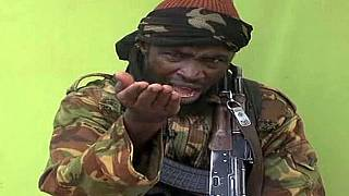 Nigeria: Weak Boko Haram leader announces his 'end' in new video