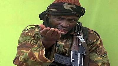Nigeria: Weak Boko Haram leader announces his 'end' in new video