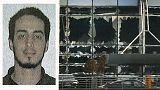 """Bruder von Attentäter: """"Man kann sich seine Familie nicht aussuchen"""""""