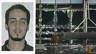 Brother of Brussels terror suspect Laachraoui speaks out on links to Paris attacks