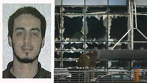 Бельгия: семья пропустила момент радикализации Наджима Лахрауи