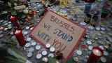 Atentados de Bruxelas: O dia seguinte sob diferentes perspetivas