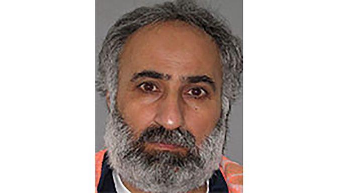 Megölték az Iszlám Állam kettes számú vezetőjét