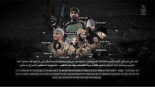 Terrorismo: Europa e Turchia hanno la stessa definizione?