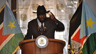 Tensed relations: South Sudan accuses Sudan of violating airspace