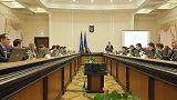 Чи станеться перезавантаження уряду України?