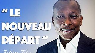 Benin: Constitutional Court validates Talon's victory