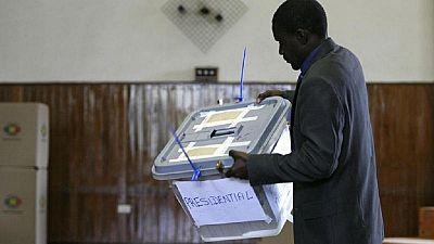 """Après le """"Super Sunday"""", l'année électorale se poursuit en Afrique"""