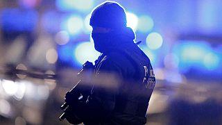 Trois hommes inculpés en Belgique pour les attentats de Bruxelles et pour le projet d'attaque en France
