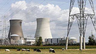 Terrorisme et nucléaire, un scénario redouté par les experts