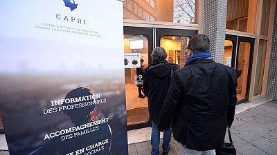 France : la déradicalisation, une arme contre le terrorisme