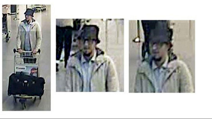 A la espera des test de ADN para confirmar a Fayçal Cheffou como el 'terrorista del sombrero'