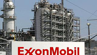 Exxon in talks with Eni SpA to buy stake in Mozambique gas project