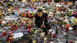 یک شهروند بلژیک: چرا ما؟ ما که کاری نکردیم