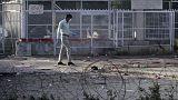 Талибы взяли на себя ответственность за взрыв в Лахоре