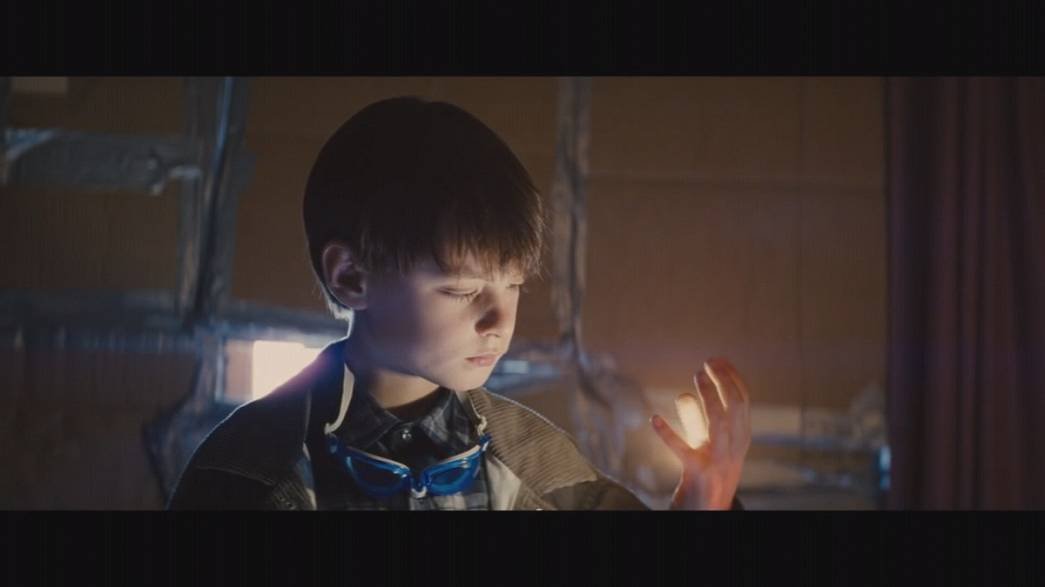 """Midnight Special"" de Jeff Nichols"