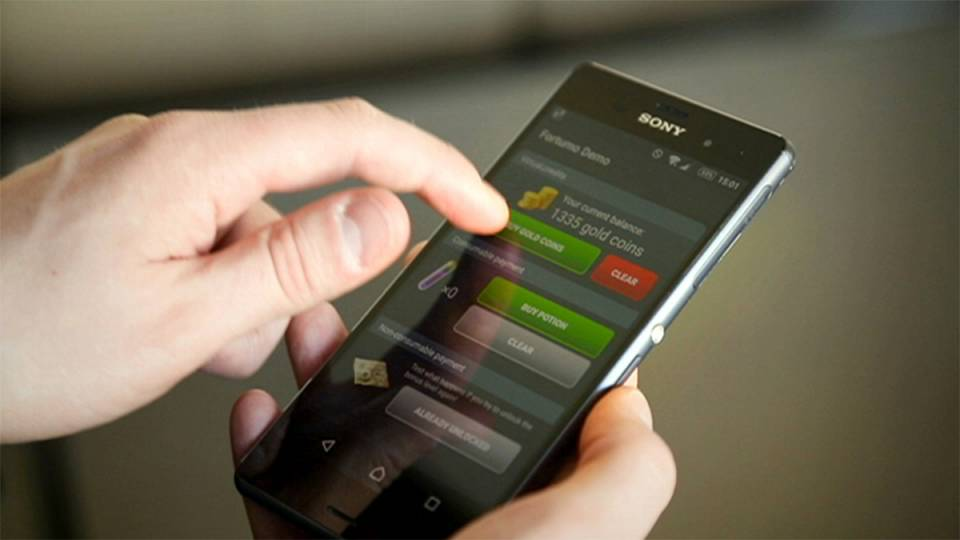 Estonia - Europe's under-exploited El Dorado for digital enterprise
