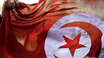 Tunisia's 'City of Culture' to be ready in 18 months