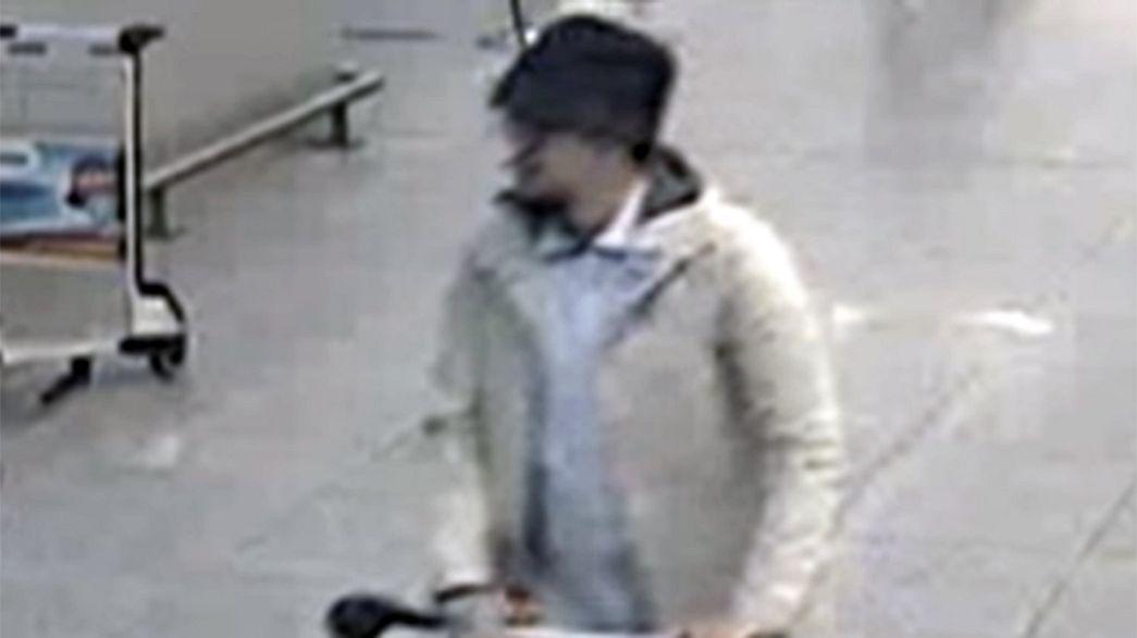 """El conocido como """"el hombre del sombrero"""" sigue sin identificar"""