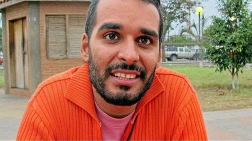 سجن 17 ناشطا سياسيا في أنغولا