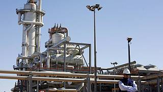 Dodsal group discovers natural gas worth $8bn in Tanzania
