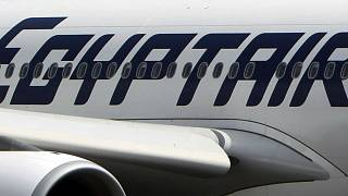 [Updated] Egypt Air Plane hijacked: Hijacker arrested