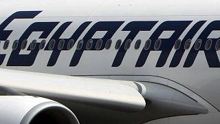 [EN DIRECT] Un avion d'EgyptAir détourné vers Chypre