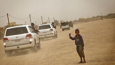 Mali : le gouvernement boude le Forum pour la réconciliation