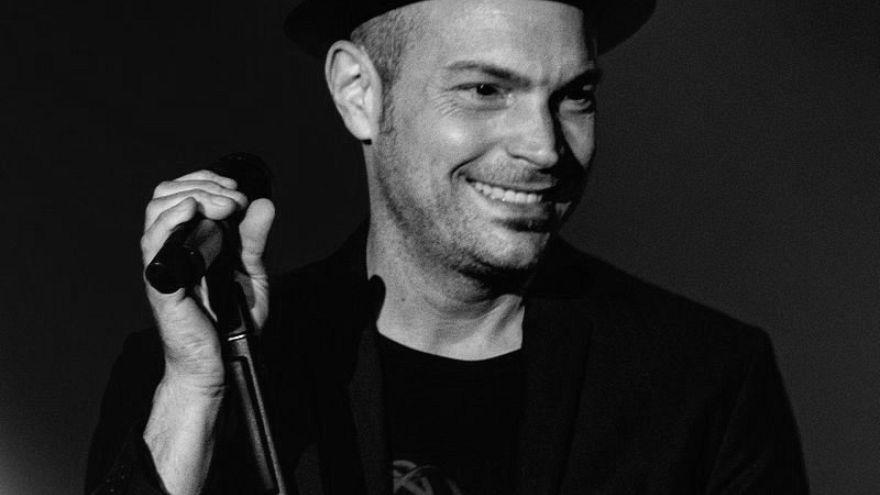 Jazzsänger Roger Cicero mit 45 Jahren gestorben
