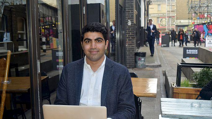 شرکتهای بینالمللی در جستجوی متخصصان ایرانی؛ ایرانیان مهاجر نگران از بازگشت به ایران