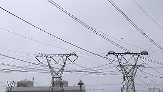 Grave pénurie d'électricité en Zambie