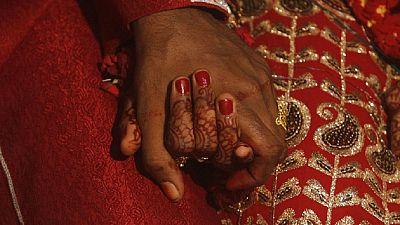 Zanzibar : opposés par la religion, unis par le mariage