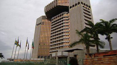 BEAC : 160 milliards de FCFA de bénéfices en 2015 (Conseil des ministres)