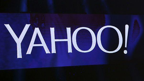 Yahoo und seine 40 möglichen Käufer
