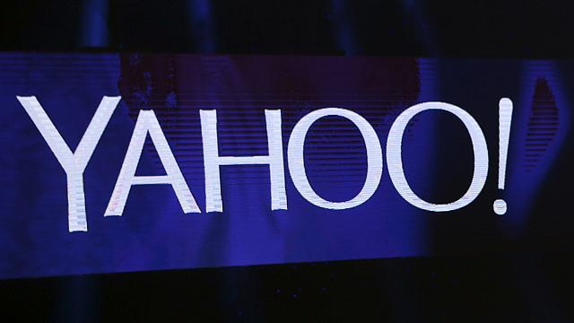 Yahoo! lance un ultimatum à ses courtisans