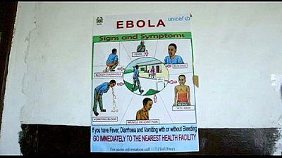 Ebola, l'OMS dichiara la fine dell'emergenza internazionale