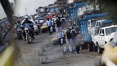 Cameroun : des opposants interpellés par la police