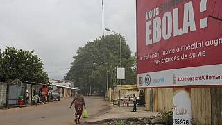 Guinée : appel à une grève générale pour contester la cherté de la vie