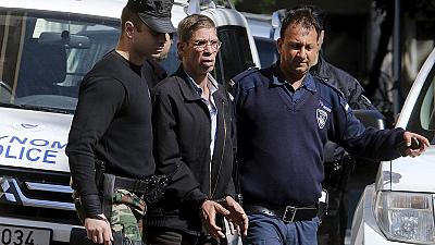 Egypt-Air-Entführung: Täter bleibt vorerst auf Zypern in Haft