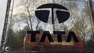 Kivonul Nagy-Britanniából a Tata Steel