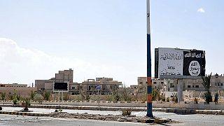 Πως και γιατί το Ισλαμικό Κράτος χάνει έδαφος σε Ιράκ και Συρία