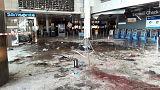 Γιατί οι ευρωπαϊκές πόλεις έχουν μπει στο στόχαστρο του Ισλαμικού Κράτους