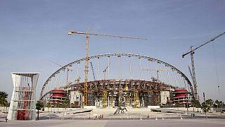 Uluslararası Af Örgütü'nden Katar'a işçi hakları ihlalleri uyarısı