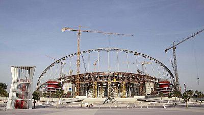 Mondial-2022 : Amnesty International dénonce les abus du Qatar