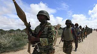 Somalia: Six dead after gunmen attack